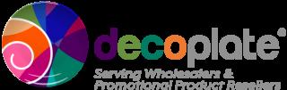 New-wholesale-website-logo-Medium